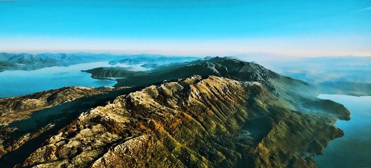 """Во чест на Денот на независноста утре ќе се одржи планинарска тура """"Две езера-две стратешки цели-ЕУ и НАТО"""""""