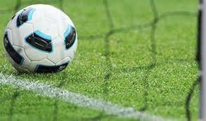 Фиорентина и Јувентус изборија четвртфинале во италијанскиот куп