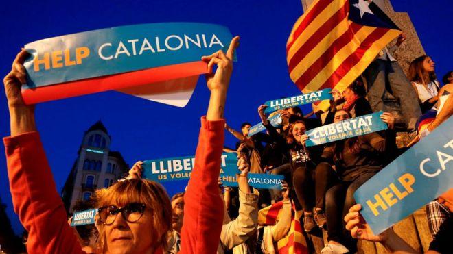 shpanija-ja-pochnuva-posapkata-za-ukinuvanje-na-avtonomijata-na-katalonija