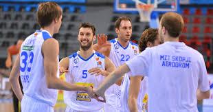 Лукајиќ  Има подобрување  но ни треба уште време