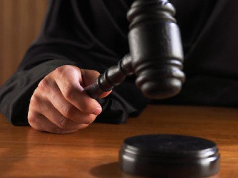 Состанок за реформите во правосудството предвидени во Планот 3 6 9