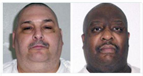 dvajca-zatvorenici-pogubeni-vo-ista-nok-vo-arkanzas