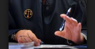Дамовски  Јовановски и Ѓошевски остануваат во притвор  реши Апелација
