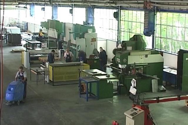 10 илјади нови работни места   Владата го усвои оперативниот план за 2017 година