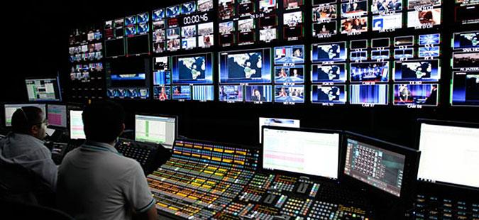 АВМУ  Од полноќ запираат сите облици на медиумско претствување за изборите