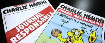 nova-provokativna-naslovna-stranica-na-sharli-edbo