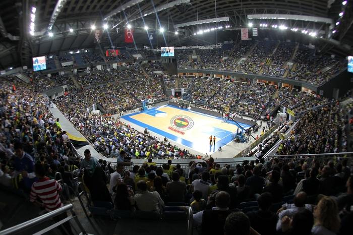Европскиот првак Шпанија прв полуфиналист на Евробаскет 2017