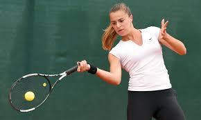 Ѓорческа без проблеми стигна до четвртфиналето во Киасо