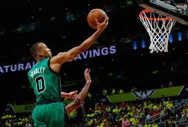 Тринаесетта врзана победа на Бостон во НБА лигата