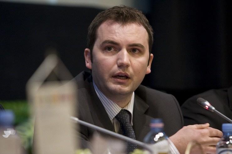 Османи го откажал учеството на конференција во БиХ поради Косово