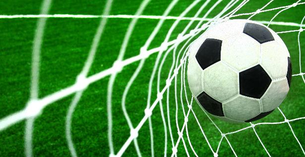 Шкендија и Пелистер во Куп финалето