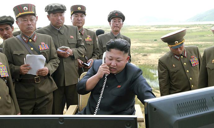 severna-koreja-izvede-neuspeshno-raketno-lansiranje