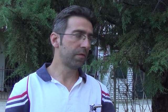 Тензичната седница прекината  ќе има ли референдум за Иловица