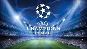Реал против Атлетико  Монако со Јувентус во полуфиналето на ЛШ