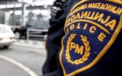 Гостиварец осомничен за тешки кражби со вкупна штета од над два милиони денари