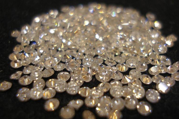 Крадец однел дијаманти вредни 15 милиони евра