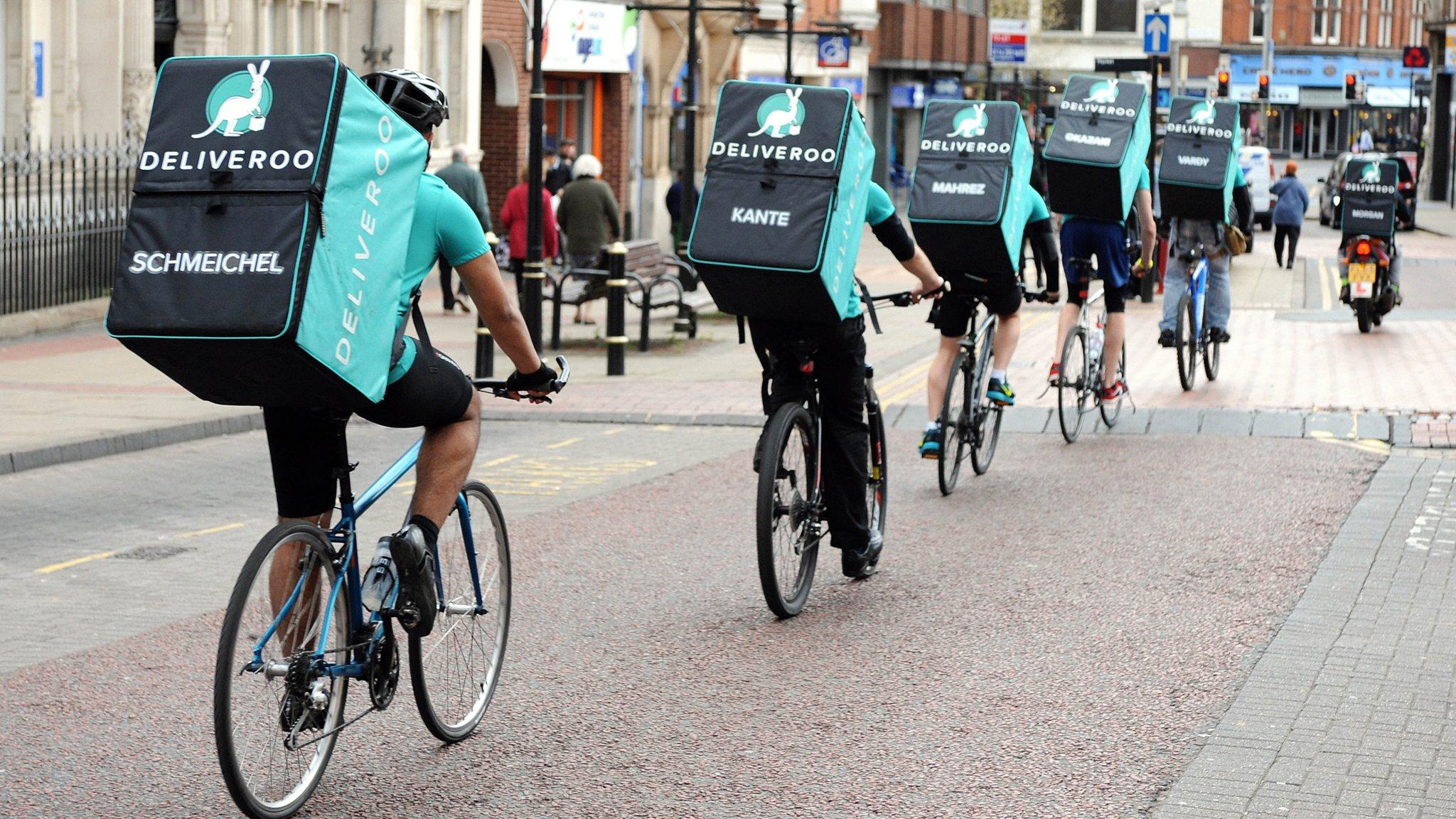 shtrajk-na-velosipedistite-dostavuvachi