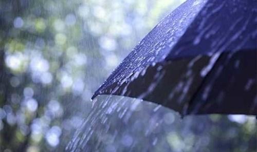 Во среда и четврток обилни врнежи од дожд