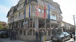 ДУИ  Во Зајас ќе бидат погребани посмртни останки на албански жртви