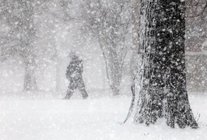 Пораст на температурата но и нов снег   од петок