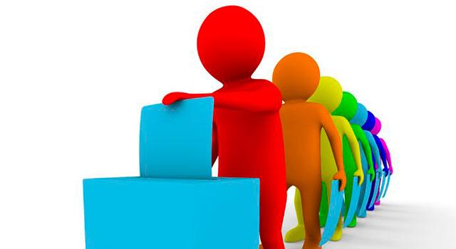 prioritet-sobraniskoto-mnozinstvo-potoa-fokusot-na-lokalnite-izbori
