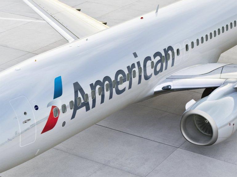 Koпилот почина во тек на летот
