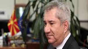 Одбиени жалбите за притворот на пратениците Димовски и Василевски