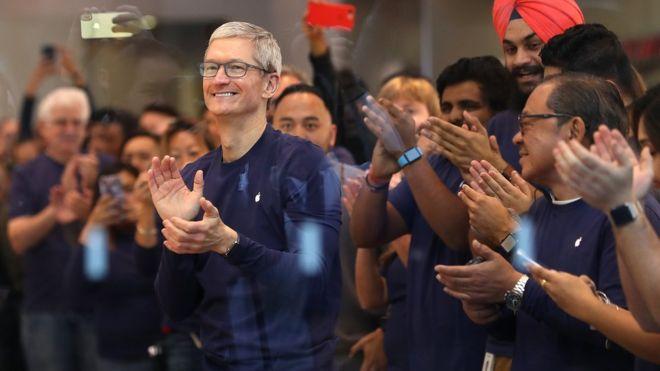 apple-treba-da-plati-neverojatni-38-milijardi-dolari-danok
