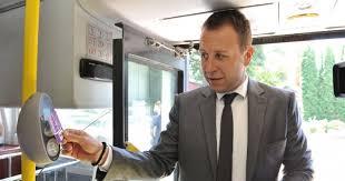 ВМРО ДПМНЕ избра нов генерален секретар и потпретседатели