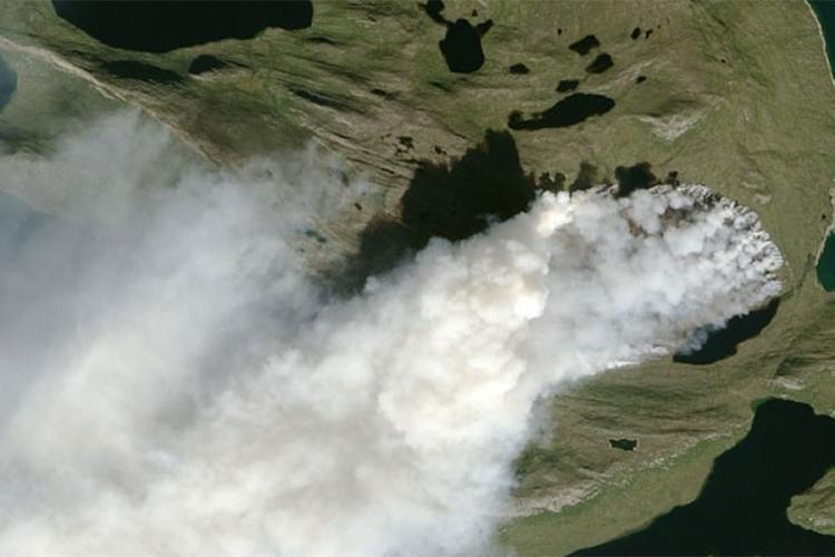 gori-ledeniot-grenland