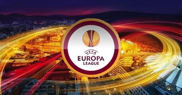 Пет нови екипи обезбедија пласман во нок аут фазата на Лига Европа