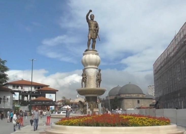 od-skopskata-charshija-pochna-snimanjeto-na-promotivni-filmovi-za-makedonija