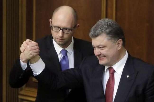 jacenjuk-povtorno-imenuvan-za-premier-na-ukraina