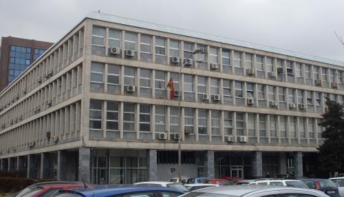 Апелација со пет седници по жалбите на обвинетите од СЈО
