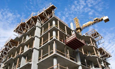 Фирмите бараат примена  а не постојана промена на законите во градежништвото и планирањето