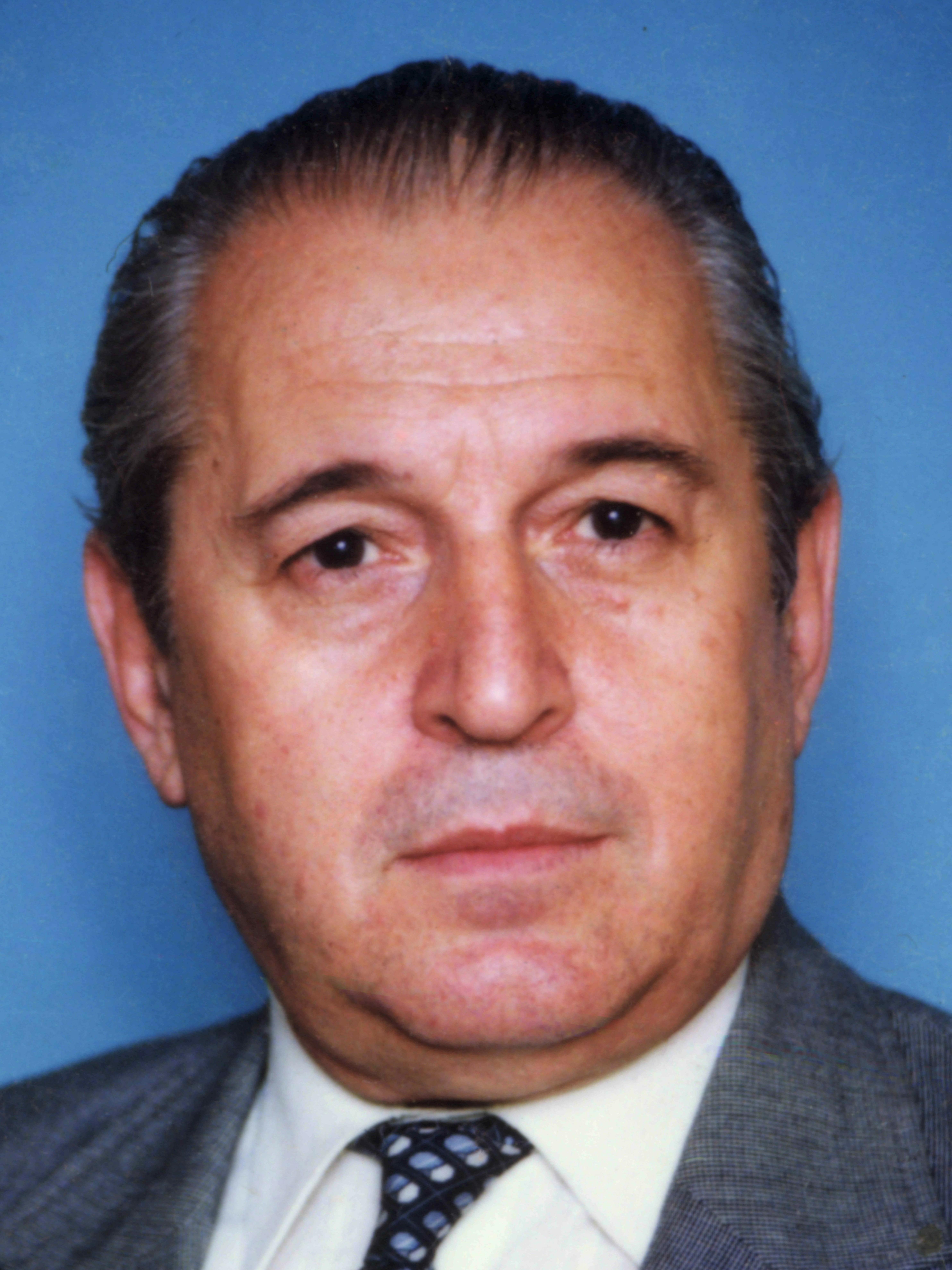 in-memoriam-pochina-prim-d-r-ljubomir-kirkov
