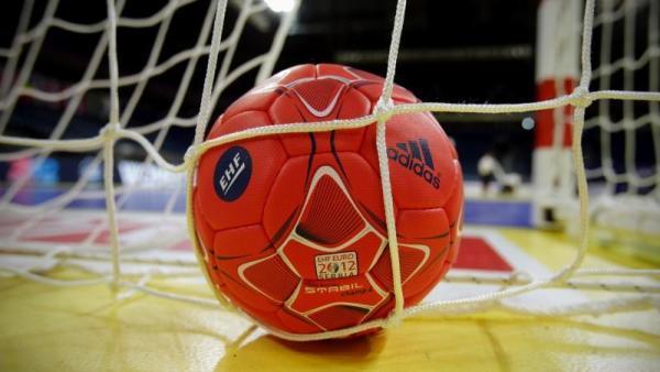 Рајн Некар Ловен нов лидер во групата А од Лигата на шампионите