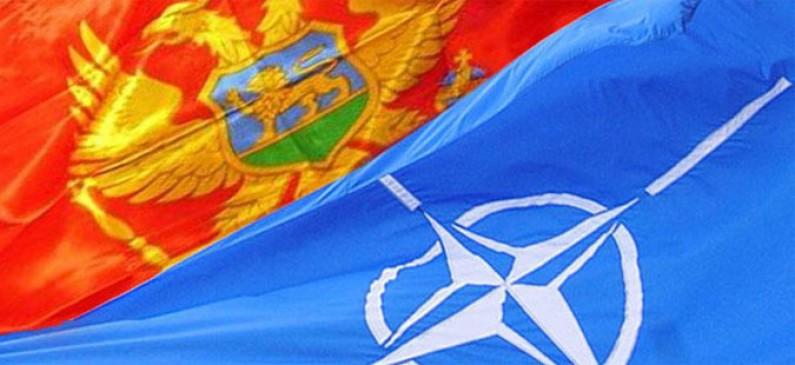 Комисија на американскиот Сенат го подржа членството на Црна Гора во НАТО