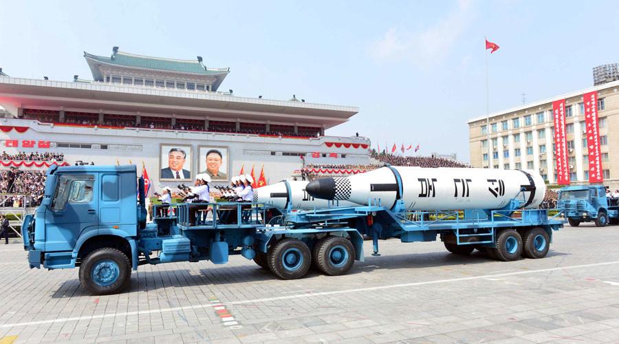 Страв од нуклеарен напад   Јапонците масовно купуваат подземни бункери