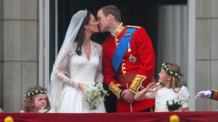 Еве зошто кралското семејство никогаш не го користи своето презиме