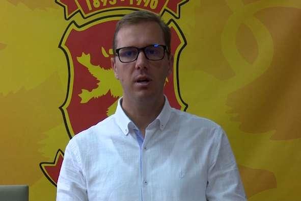 ВМРО ДПМНЕ Куманово  Нема ништо од животот што го ветуваше СДС