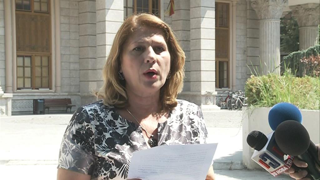 ВМРО ДПМНЕ  Во рок од два месеца владата на СДС стопи 126 милиони евра