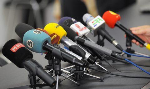 МИА во промоција на професионално и етичко известување