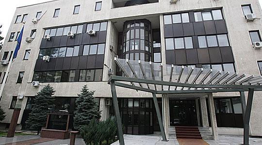 МВР демантира дека се прислушуваат членови на раководство на политичка партија
