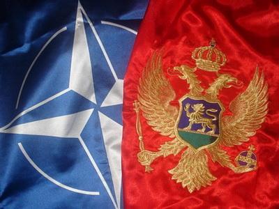 Тешко дека Црна Гора ќе може да го одбрани Западот од Русија