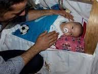 bebe-od-irachki-kurdistan-go-dobi-imeto-tramp