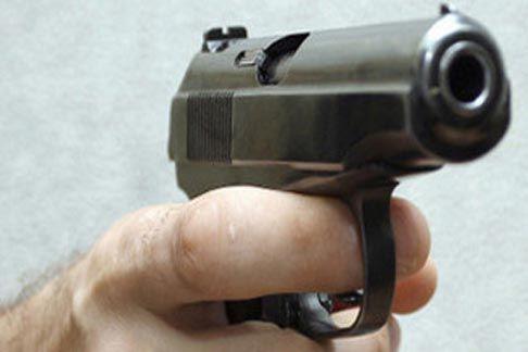 Гостиварец ранет од куршум испукан на свадбена веселба