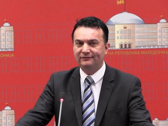 Сугарески  Бројните експропријации проблем за гасификацијата кај Прилеп и Тетово