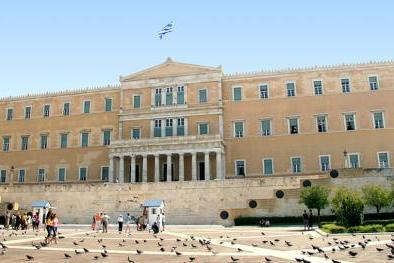 Во Грција голема увереност дека е можно решение за името