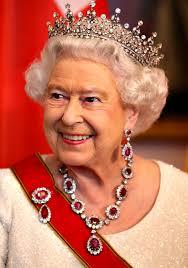 Кралицата Елизабета наполни 91 година   65 години е британски врховен монарх